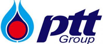 61_trum_logo_pttGroup_113